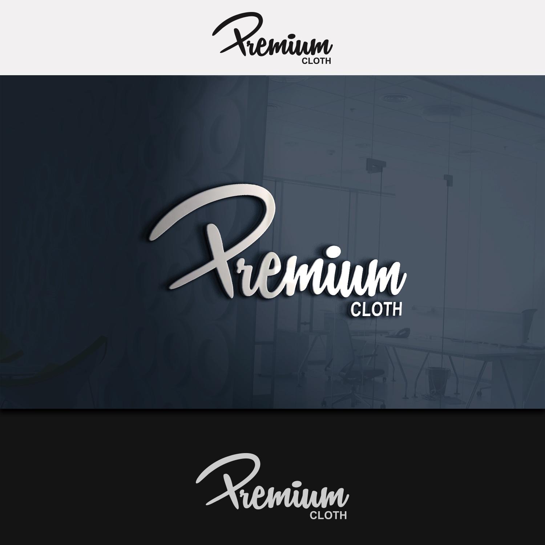 Premium Vectors