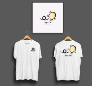 Business T Shirt Designs