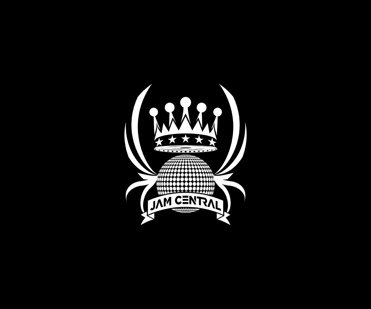 Bold masculine logo design for duran doughlin by admira graphics bold masculine logo design for company in united states design 12321980 buycottarizona