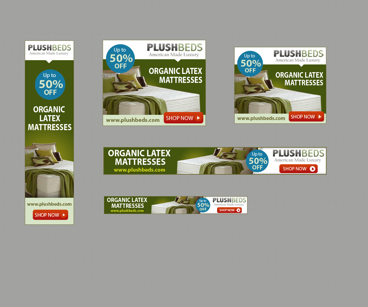 Banner Design Ideas 20 creative vertical banner design ideas Best Web Banner Design Inspiration Plush Beds Banner Design