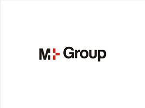 Logo Design job – Redisign for our company logo – Winning design by Logocraft