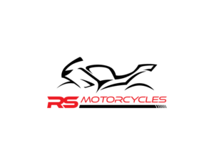 Small Motorcycle Repair Workshop Needs A Logo 55 Logo Designs For