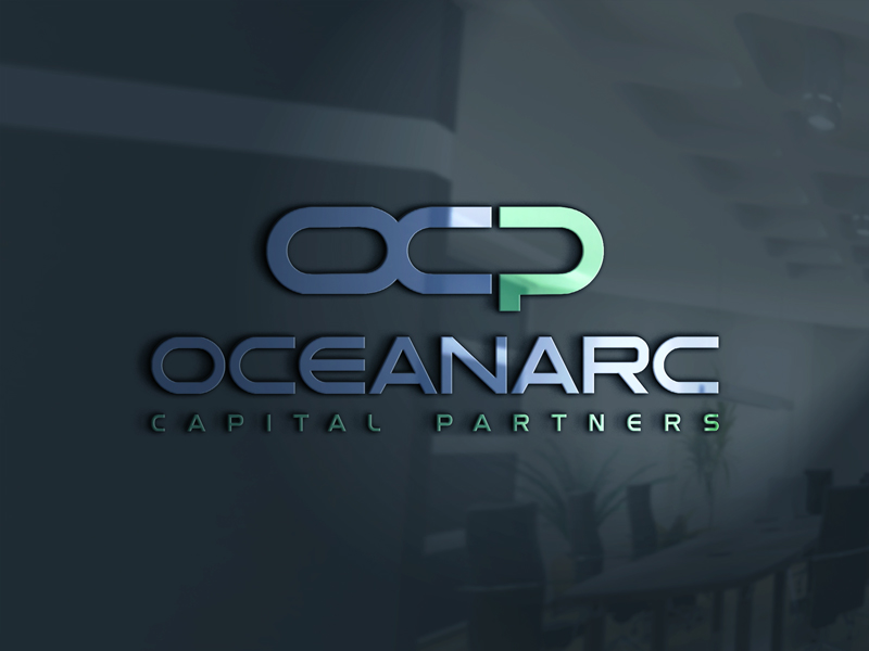 apex investment partners