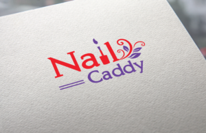 logo design for nyc designed by has - Nail Salon Logo Design Ideas