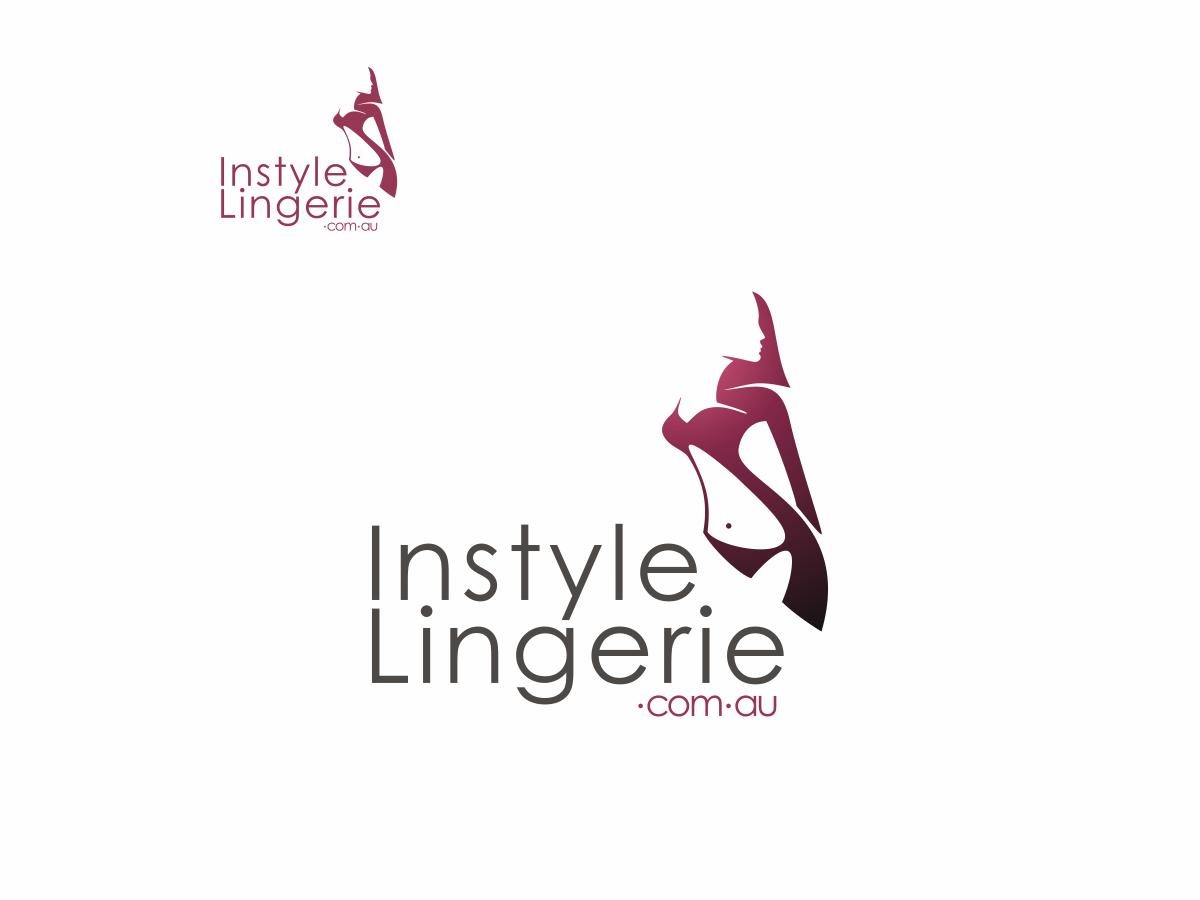 Creative Logos  Elegant Logo Design