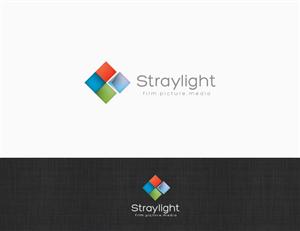 Logo Design design  Design  528385  submitted to Film Video Production    Video Production Logo Design