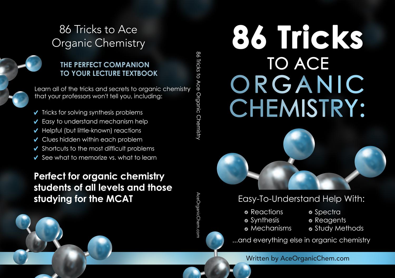 Organic Chemistry Book Cover Design 4 Book Cover Designs For Aceorganicchem Com