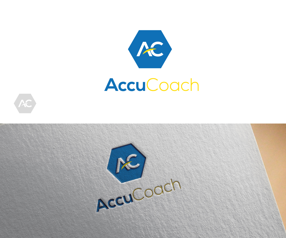 Modern, Serious, It Company Logo Design for There doesn't really
