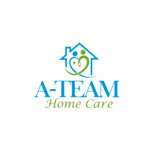 Great Logo Design (Design #12511904) Submitted To High End Home Health Care  Agency Needs