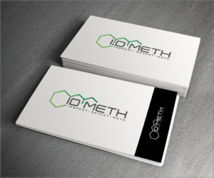 121 traditional elegant business service logo and business card