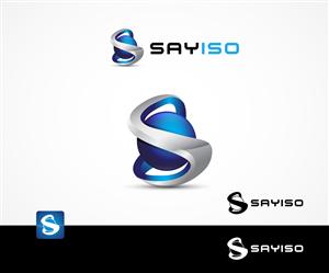 Logo Design by qasimxg