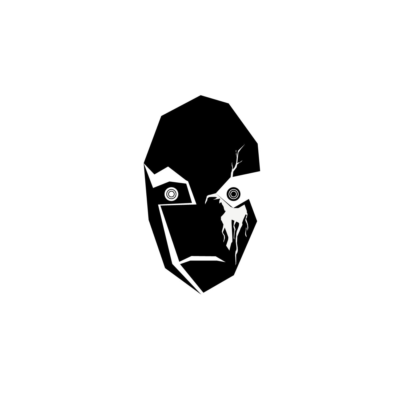 elegant conservative electronic logo design for logo text not