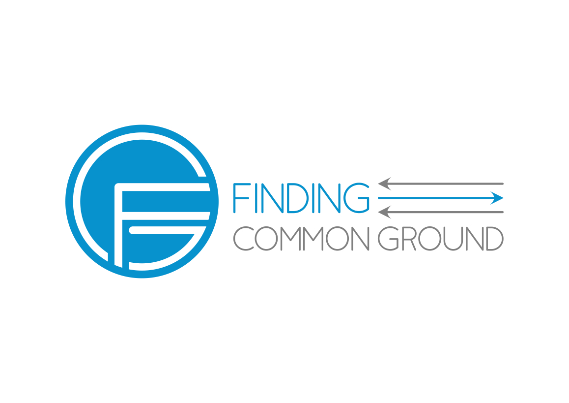 finding the common ground with a work colleague Annoying co-workers can make going to work dreadful find common ground if you're continually butting heads with a specific colleague, you should try to find a common interest with that person, said heather huhman.