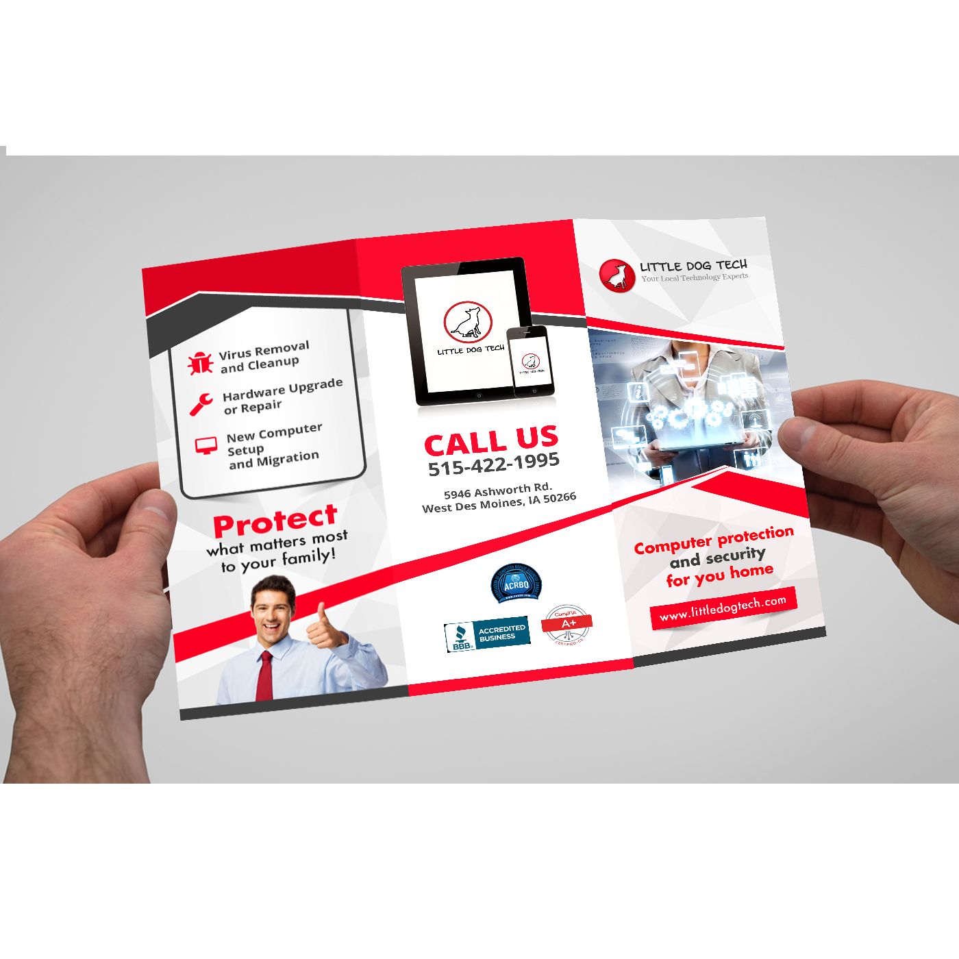 41 Serious Modern Business Flyer Designs for a Business business – Sales Flyer Design