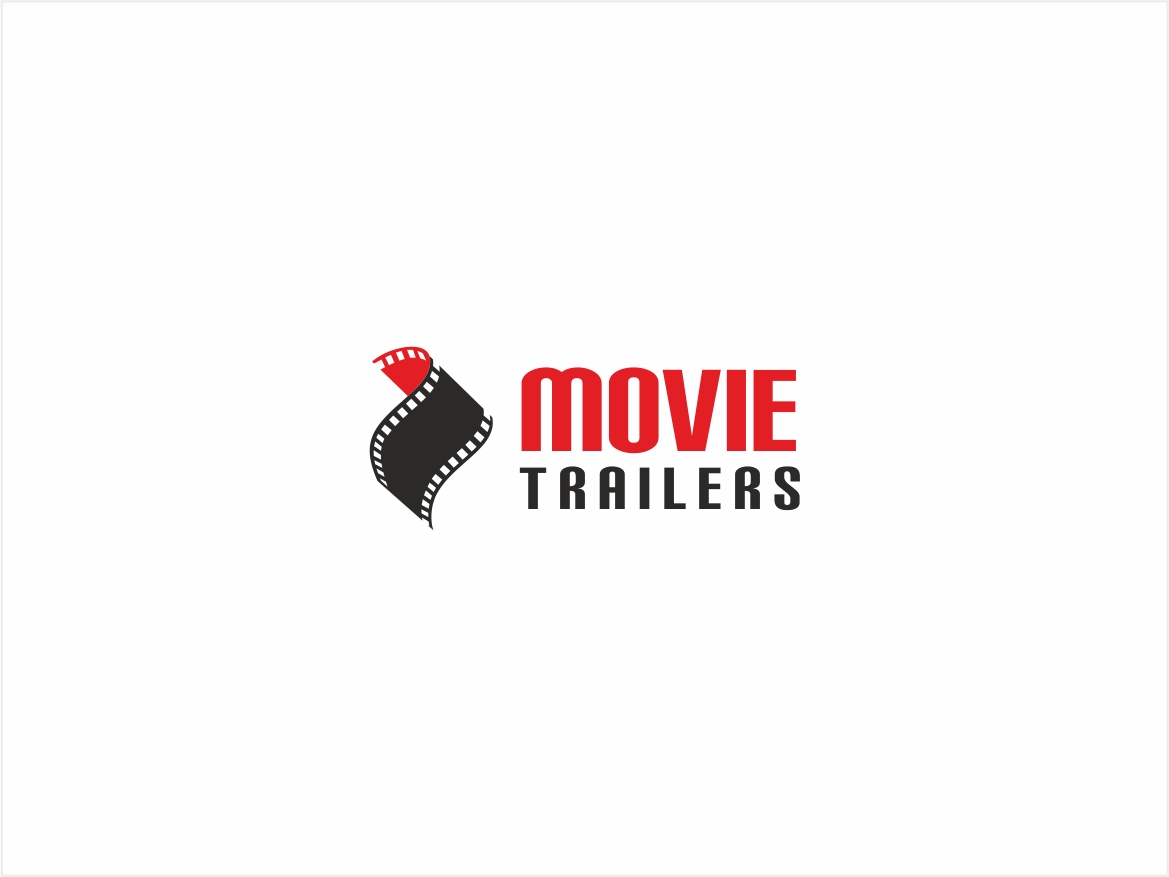 675 Professional Movie Logo Designs For Movie Trailers A