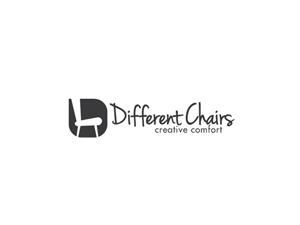 66 Personable Logo Designs | Digital Logo Design Project for ...