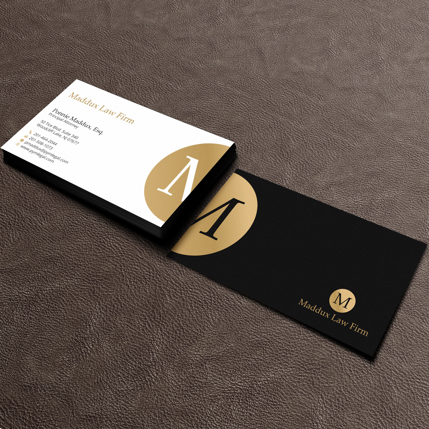 Serious professional lawyer business card design for a company by business card design by rightd for this project design 12424527 reheart Gallery