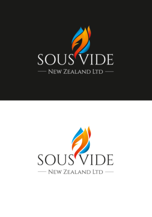 Graphic design jobs new zealand