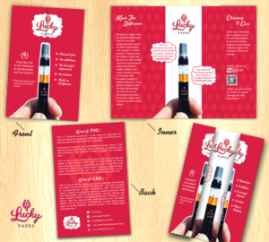 30 Professional Flyer Designs for a business in United States