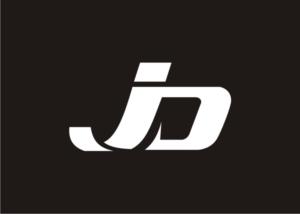 jd 142 logo designs for jd jd 142 logo designs for jd