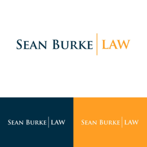 Vector Eps Logotype Set Icons Business Education Outline Style besides Letter G Shield Logo 593262887 together with Plastic Laminate Panel likewise Corporate Office Decor additionally Law Office Interior Design Captivating Front Reception Desk Designs Law Office Reception Design Interior Design Office Law Office Interior Design Ideas. on modern law firm office design