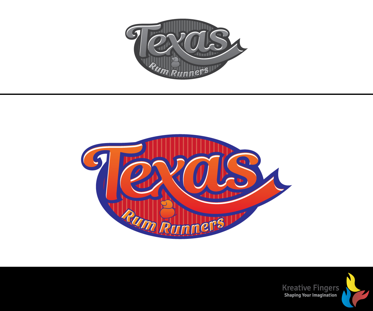 147 personable masculine sports bar logo designs for texas
