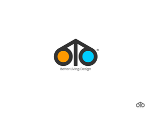 Logo Design Contest Submission #514176