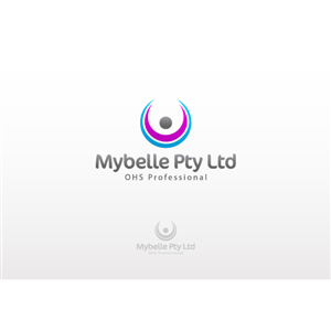 Logo Design job – OHS Professional needs a Logo Design Project – Winning design by BluePi