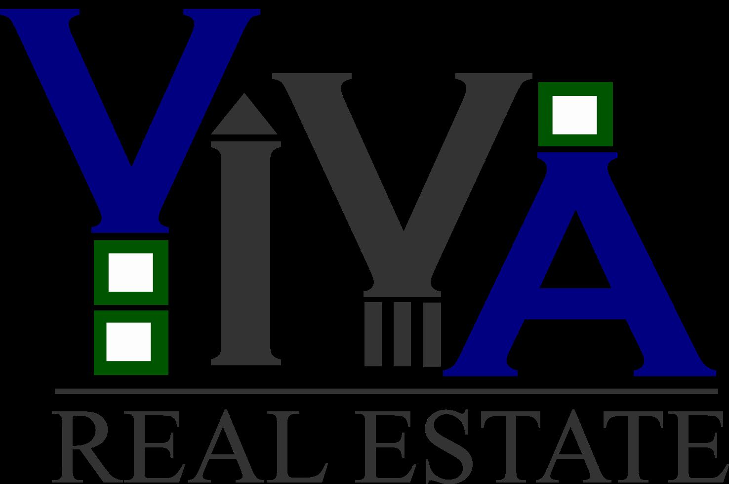 Real Estate Development Logo : Modern professional real estate development logo