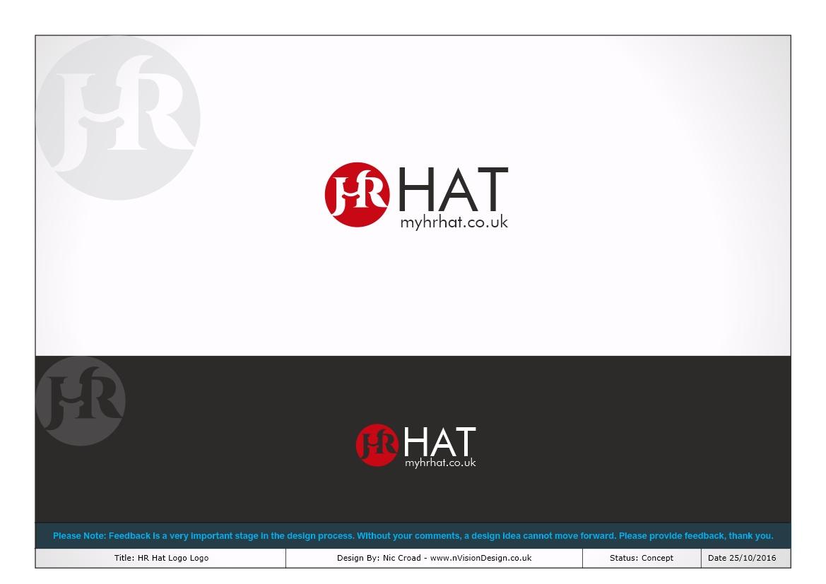 Logo design software free uk dating