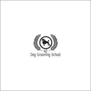 Show Dogs Grooming Mt Maunganui