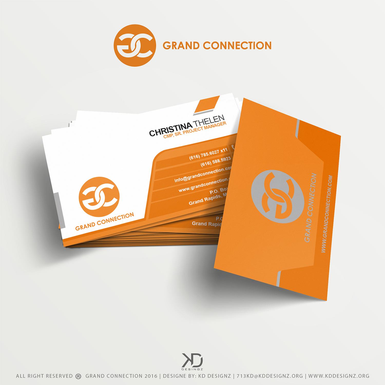 Design De Carte Visite Moderne Professionnelle Event Planning Pour A Company En Aux United States
