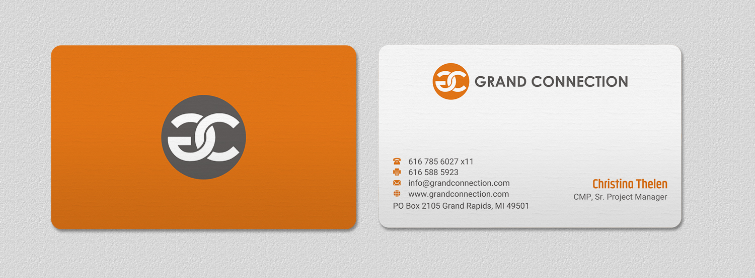 Modern professional event planning business card design for a business card design by indianashok for this project design 12493013 reheart Gallery