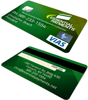 Credit card business card designs 63 credit card business cards to business card design to look just like a credit card needed business card design colourmoves