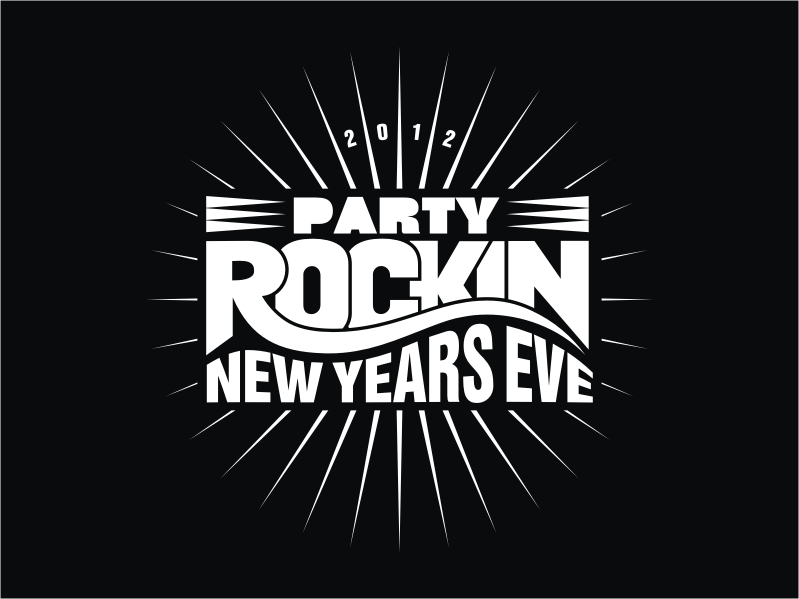 New Year's Eve Party | Goshen Brewing Company