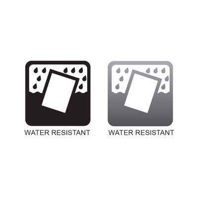 Ios Icon Watermark Design 30576