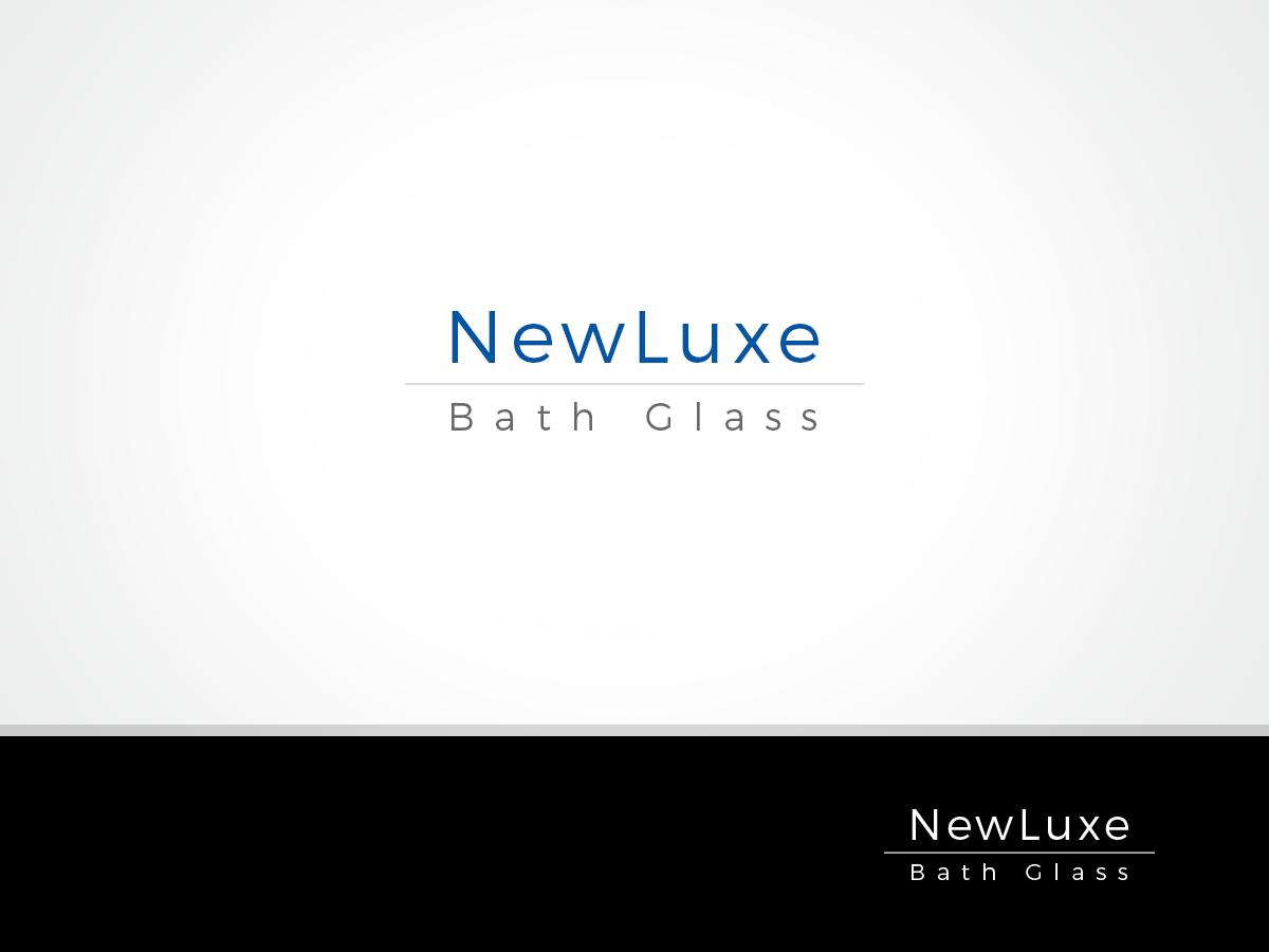 logo design by evocative for niche glass company needs a logo design 12616997 - Mirrorcle Frames