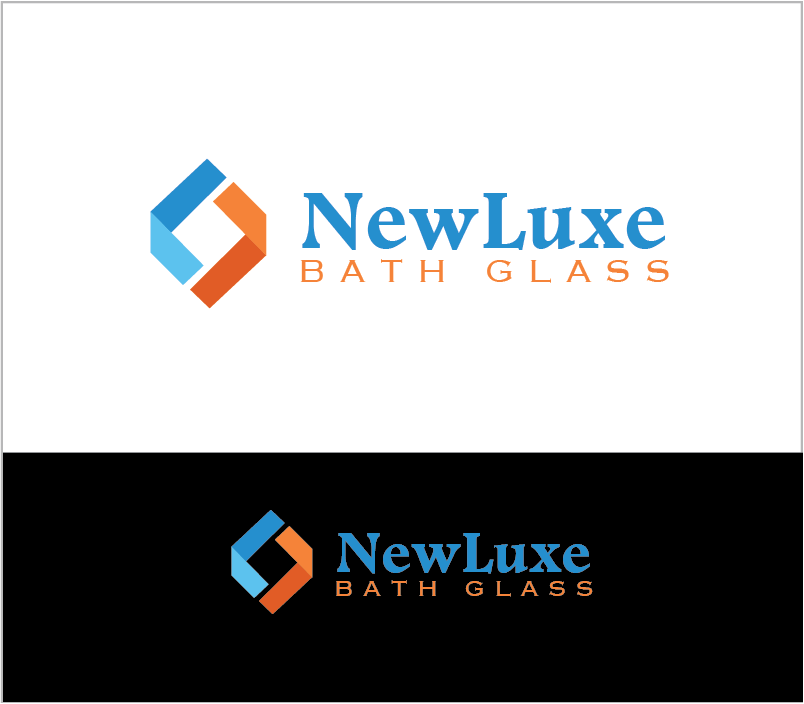feminine serious logo design for company in united states design 12558592 - Mirrorcle Frames