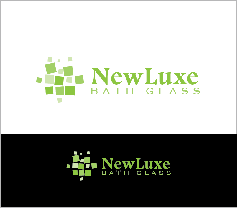 feminine serious logo design for company in united states design 12558593 - Mirrorcle Frames