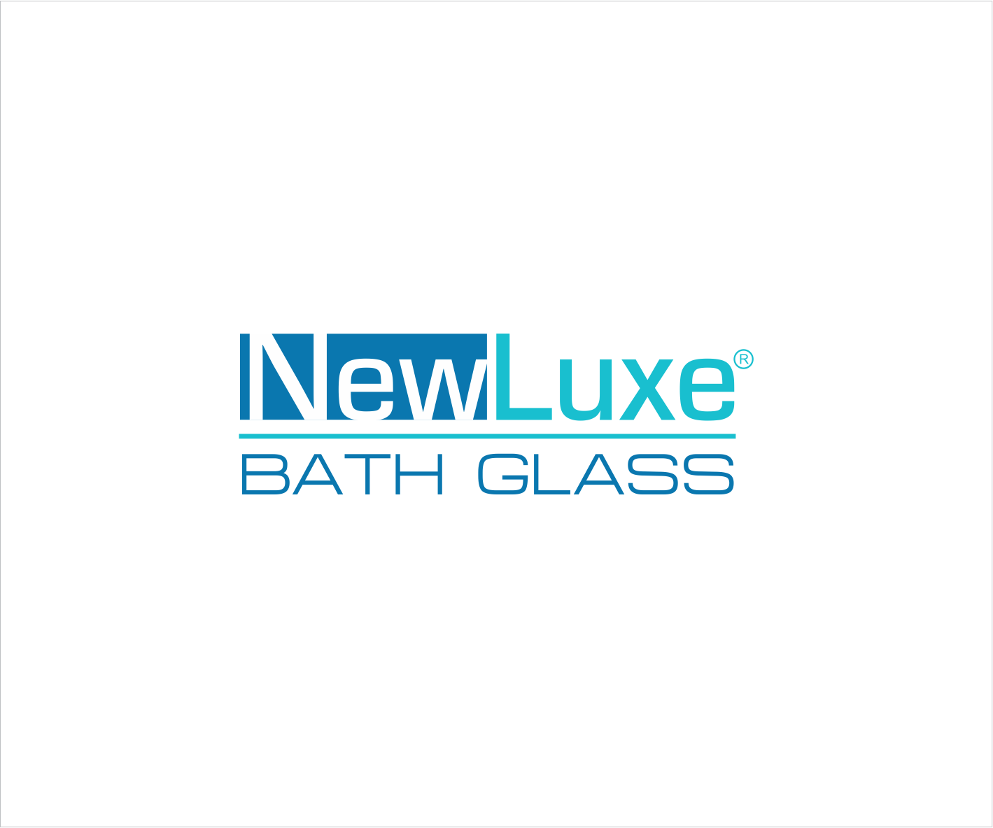logo design by diana999 for niche glass company needs a logo design 12613236 - Mirrorcle Frames