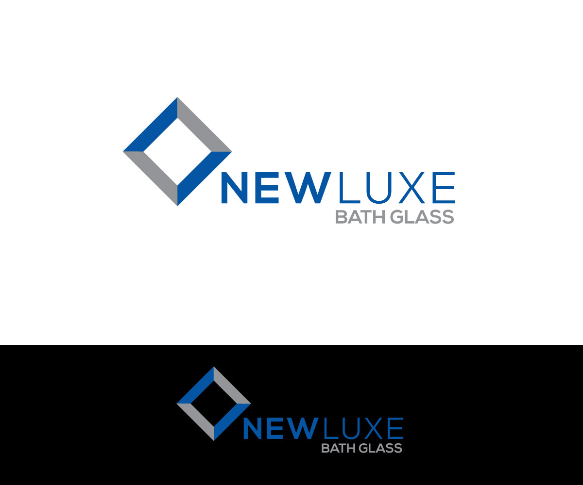 feminine serious logo design for company in united states design 12529151 - Mirrorcle Frames