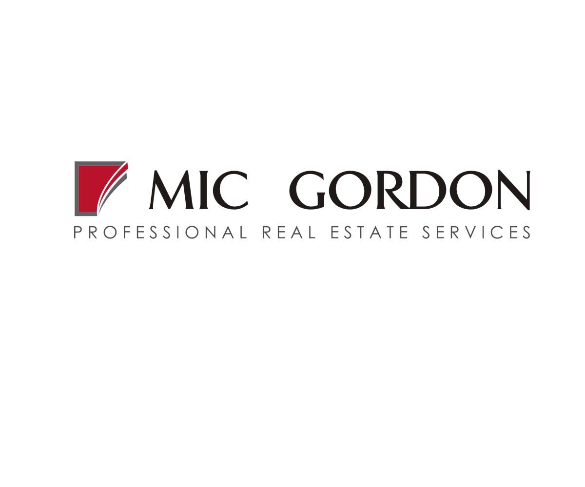 Will Gordon Columbus Ohio Graphic Designer