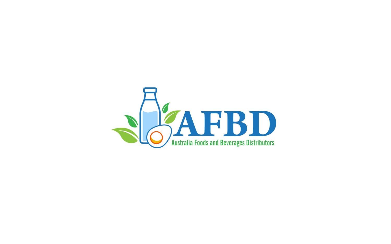 Modern, Professional, Business Logo Design for AFBD Australian Food
