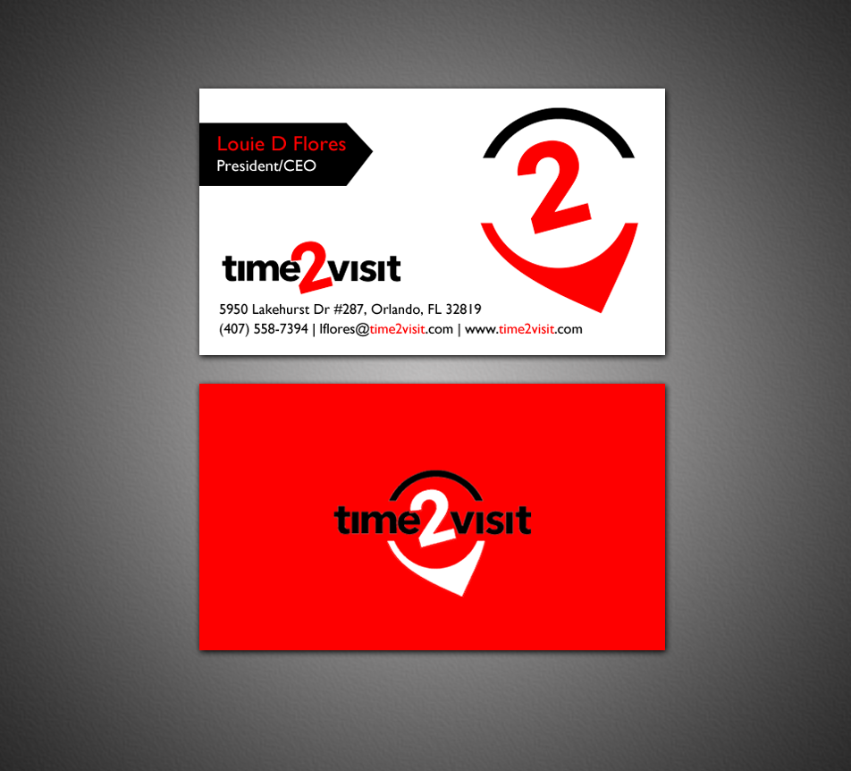 Stand Out Business Cards Choice Image - Free Business Cards