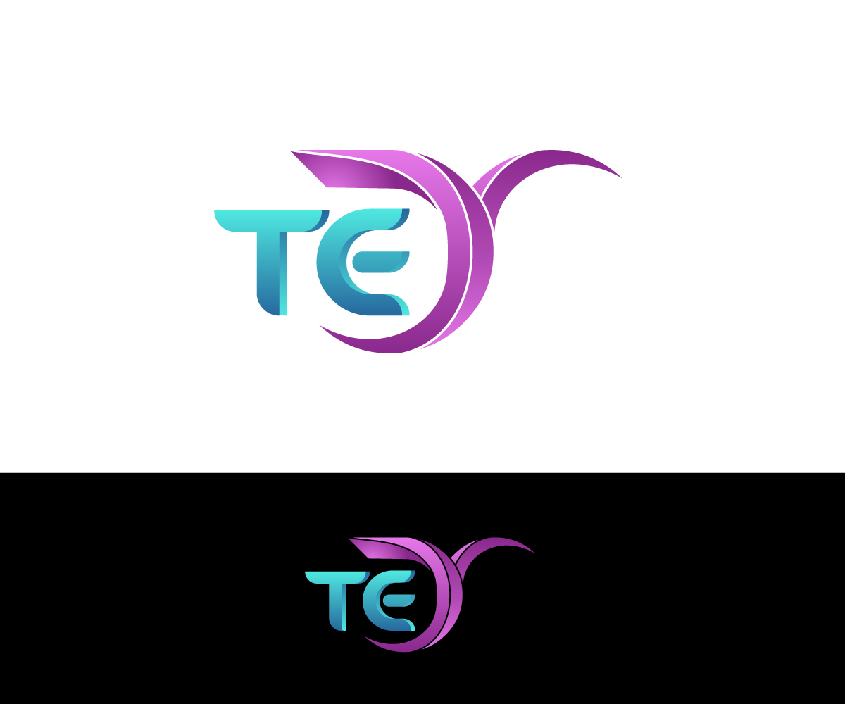 Modern Professional Clothing Logo Design For Te By M