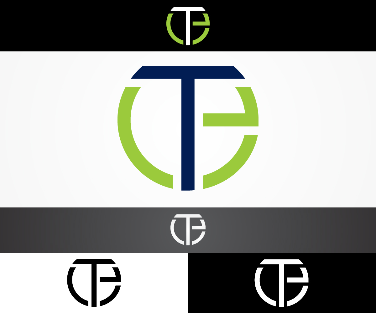 Modern Professional Clothing Logo Design For Te By Sangeloenriquez