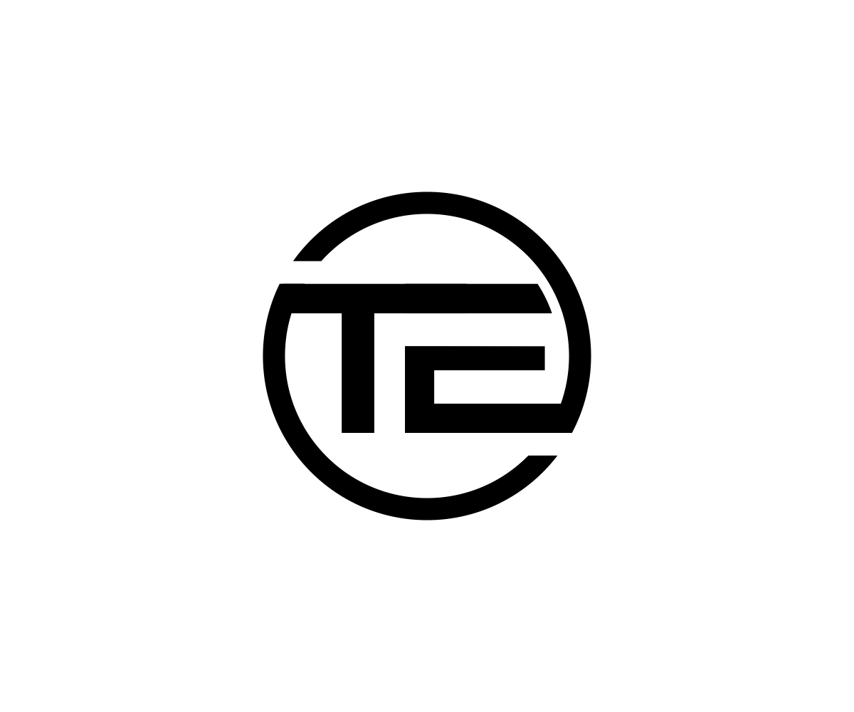 Modern Professional Clothing Logo Design For Te By Jenny Design