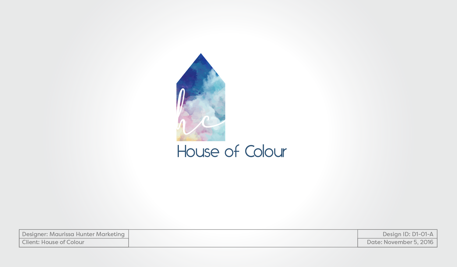 Serious, Conservative, Painting And Decorating Logo Design ... on house exterior, house paint schemes, house crafts, house photoshop, house watercolor, house bed, house people, house painter, house family, house design, house orange, house colors, house painting, house drawing, house artwork, house construction,