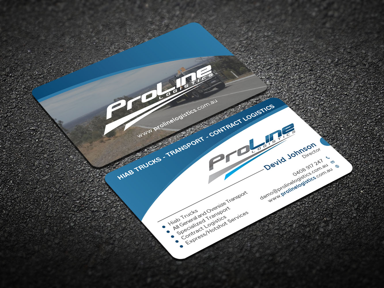 Elegant playful business business card design for a company by business card design by design xeneration for this project design 12579398 colourmoves
