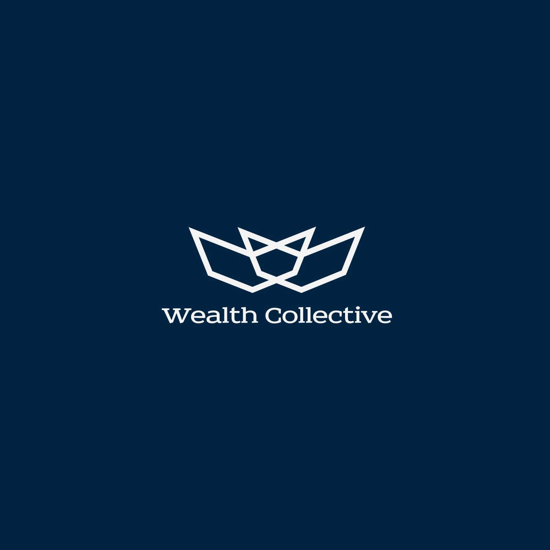 Finance Logo: Financial Service Logo Design